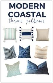 best place to buy throw pillows. Unique Pillows Where To Buy Beautiful Modern Coastal Throw Pillows On Best Place To I