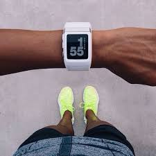 17 best ideas about nike watch wear watch ipod nike sport watch powered by tom tom gps