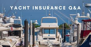 Premium & conditions available online. Yacht Insurance Questions And Answers Staten Island Yachts