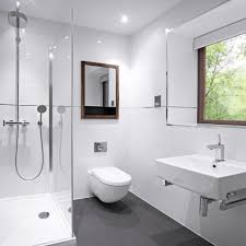 simple white bathrooms. Simple White Bathroom Tracey Ayton Photography Bathrooms Pinterest L