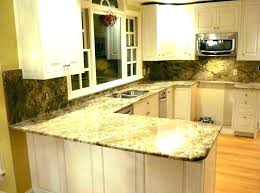 how much does a granite countertop cost kitchen for installed quartz do diffe per square foot