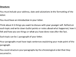 example of a self reflective essay qualified essay writers can  examples of reflective essays in nursing