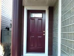doors with glass insert front door window inserts oval glass insert entry door inserts doors with