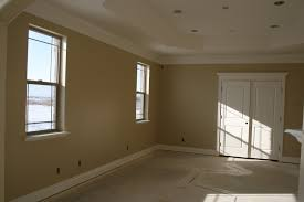Living Room Painting Best Of Paint Colors Ideas For Small Rooms