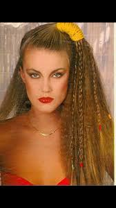 Hair Style 80s pin by gizem boztay on hair through the eras pinterest 1980s 6370 by wearticles.com