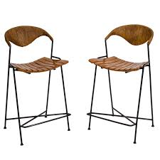 Cool Counter Stools Cool Bar Stool Sizes High Definition Decoreven