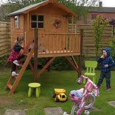 simple kids tree house. Kids Tree House Plans On Stilts Best Design Simple Building . For Adults