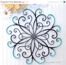 large metal wall decor gray aquamarine black large metal wall art bedroom wall black metal flower wall decor online design large metal wall decor uk on black metal flower wall art uk with large metal wall decor gray aquamarine black large metal wall art