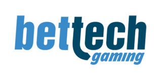 bettech improves service delivery with visibility provided by new relic logo
