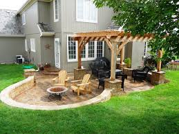 Paver Patio Design Ideas paver backyard ideas backyard design and backyard ideas paver backyard ideas patio paver design ideas adding accent colors paver design ideas pavers