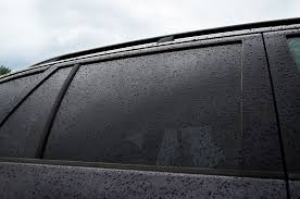 Window Tint Visibility Chart Window Tinting And The Law In Australia How Dark Can You
