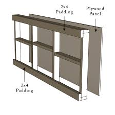 Build In Shoe Cabinet Home Design Shoe Cabinet With Sliding Doors Intended For Current