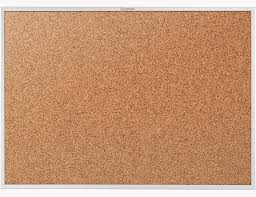 4x3 cork board. Brilliant Board To 4x3 Cork Board E