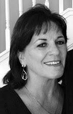 Therese McDermott Cantrell - Davis Enterprise