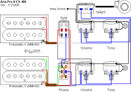model images page cavity shot and diagram cs 400bg