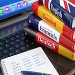 Кто и за сколько пишет дипломные работы в Италии Адвокат  Стоимость дипломной работы для итальянского университета