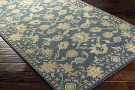 full size of furniture singapore west mall review sg location area rug incredible rugs and