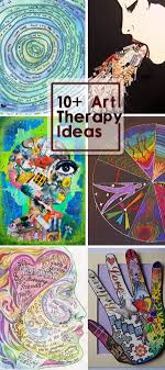 good topics for psychology papers best ideas about psychology  best ideas about counseling social work 17 best ideas about counseling social work cognitive distortions and