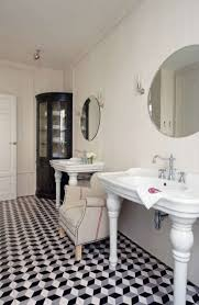 full size of bathroom design awesome small black and white bathroom ideas black bathroom floor