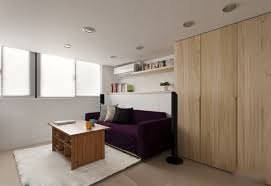 Modern Style Small Apartment Bedroom Small Bedroom Apartment - Small apartment bedroom