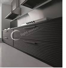 modular kitchen cabinets manufacturers suppliers wholesalers