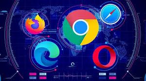 Get latest version of xn browser anti blokir mod apk. 12 Browser Anti Blokir Pc Laptop Buka Web Internet Positif