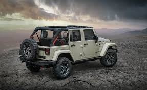 2018 jeep rubicon recon. interesting rubicon 2017 jeep wrangler rubicon recon edition  slide 2 in 2018 jeep rubicon recon