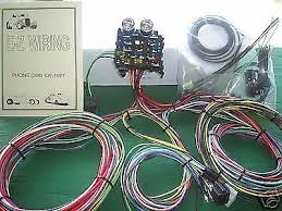 ez wiring harness for s10 painless wiring harness ez wiring harness