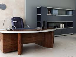 office 2nd Hand fice Furniture For Sale offices