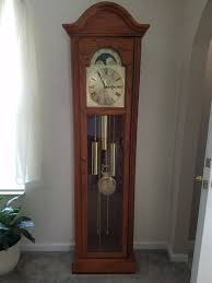 grandfather clock png. ridgeway grandfather clock png