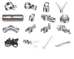 chain link fence parts. Chain Link Fence Parts Related Keywords Suggestions F