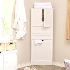 Ikea Corner Bathroom Cabinet Bathroom Ikea Corner Bathroom Cabinet Home Design Interior Exterior