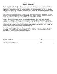 Hr Policy 9 Paid Internship Agreement Template Summer Report – Mklaw