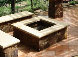 wood burning patio fire pits. Elegant Wood Burning Outdoor Fire Pit Grill Ideas Pertaining To How Build A Designs Patio Pits S