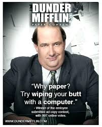 The office motivational posters Ideas Office Posters Motivational Funny Motivational Posters Office The Office Posters Posters Guy Creates Ads For Office Posters Motivational Doragoram Office Posters Motivational Funny Motivational Posters For Office