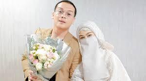Hmmm gimana kamu sudah dapat tips dari mereka untuk cepat menikah? Xclpdfvc6akxem