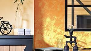 Dulux Texture Paint Colour Chart Design With Colours And Textures Dulux
