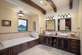 bathroom vanities lighting. Bathroom Vanity Light Fixtures Vanities Lighting L