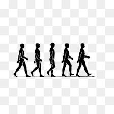 歩く人画像素材png画像イラストpsdと無料ダウンロード Pngtreeの