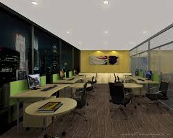 office interior design amazing office interiors