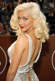 78 best Christina Aguilera * images on Pinterest | Christina ...