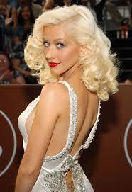 78 best Christina Aguilera * images on Pinterest   Christina ...