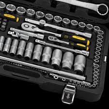 <b>Набор инструментов разного</b> назначения BERGER BG 148-1214 ...