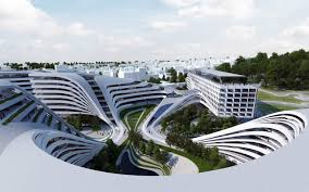 cool modern architecture. Simple Architecture Charming Neo Modern Architects Images Design Ideas  Inside Cool Architecture