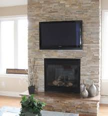 refacing a brick fireplace with stone veneer decorationfireplace designs with brick fireplace remodel colorado springs adding