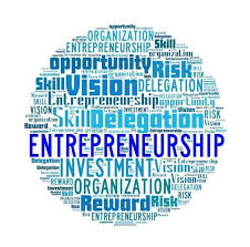 essay on women entrepreneurs words short essay on women  words short essay on women entrepreneursentrepreneurshipcircle com launched to bridge entrepreneurship gap