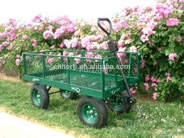 garden cart lowes. Related Post Garden Cart Lowes