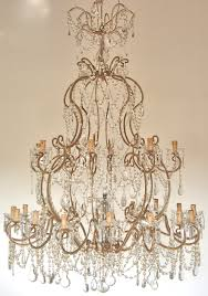 italian pendant lighting. Gorgeous Accessories For Home Interior Decoration With Italian Chandeliers : Pendant Lighting And P