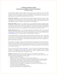 imagerackus winning latest format of resume template with lovely break up experienced manufacturing manager resume example example of personal statement for resume