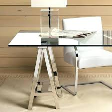 glass desk ikea white and glass desk white glass top desk ikea galant glass office desk